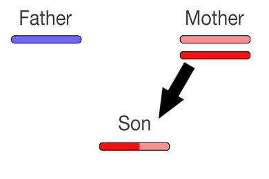 recombination1.png