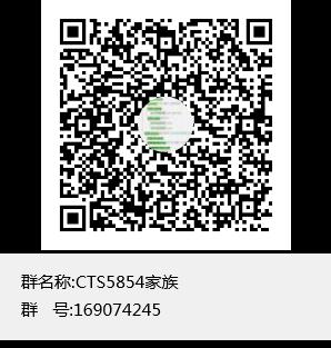 1d6945421ba501154219023ec304f1df.png