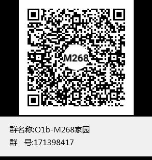 fa347e576abf7e52c8fb14c066828e31.png