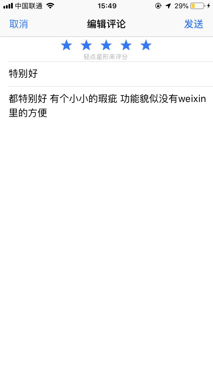 3f6159d9dc8348a470d41786378af78e.jpg