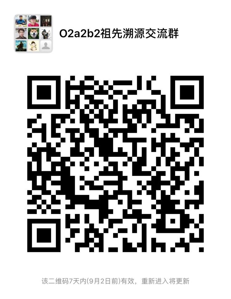 43d9574350b03915939e26b3ccb658d8.jpg