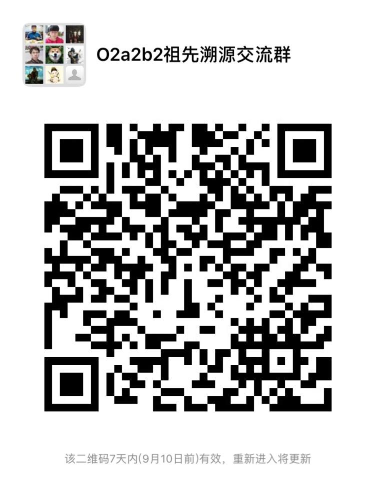 900e5138f95c1a7d7040cb9227f34680.jpg