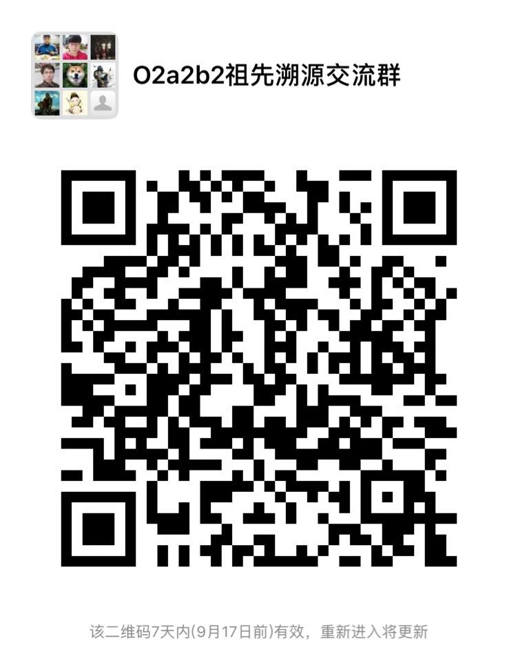 1191823af00c044b344065458b2b6719.jpg
