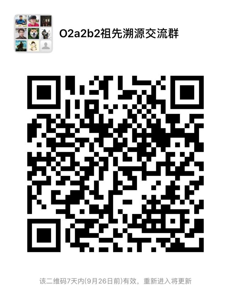 56dd61ac46cd91959b3216ed9e306415.jpg