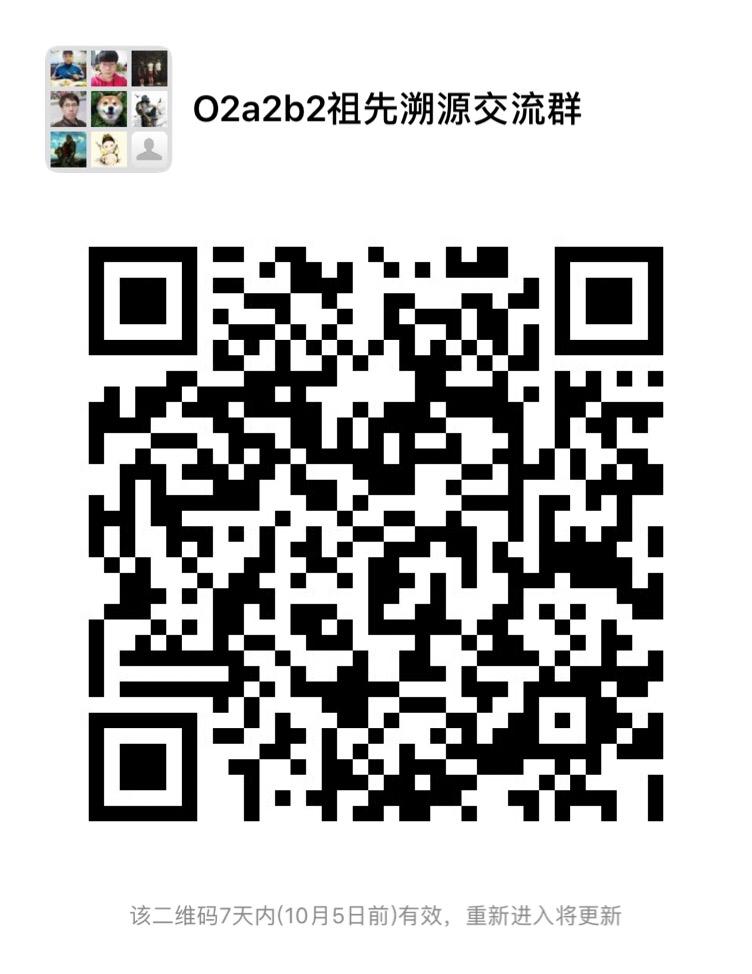 233535645d41977ad017f8b23915847b.jpg