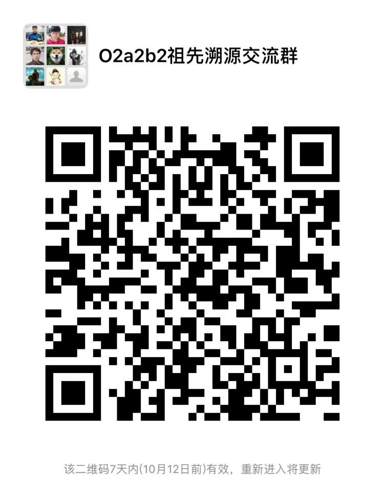 3e6b144204e89432ffbf5b91ff70c4ae.jpg
