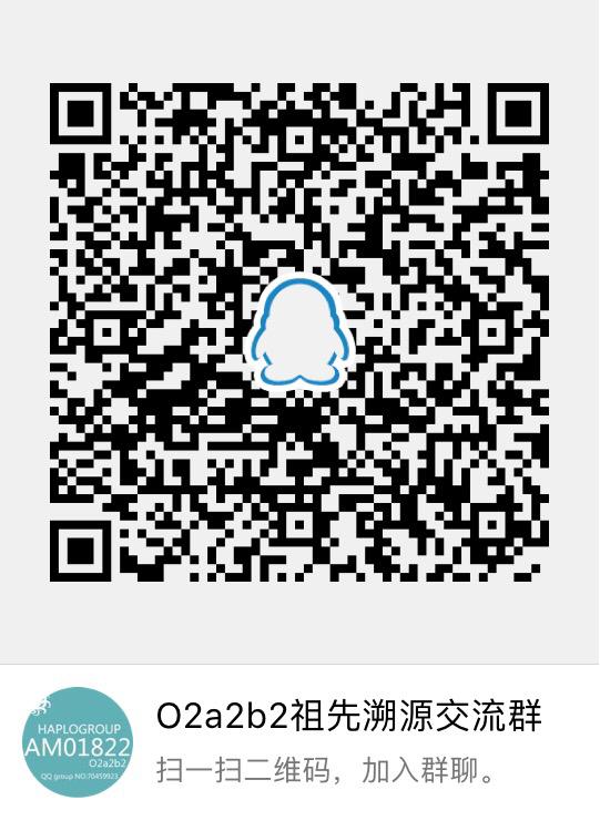 49646373530b98f8c261cf46b10f65eb.jpg