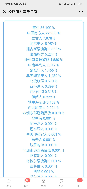 Screenshot_2020-02-13-12-08-35-661_com.tencent_.mm_.jpg