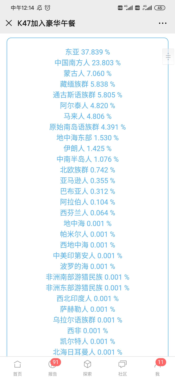 Screenshot_2020-02-13-12-14-28-641_com.tencent_.mm_.jpg