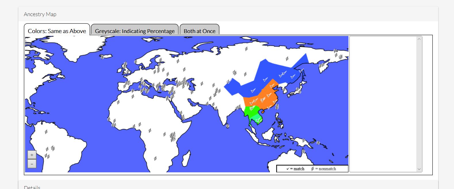 DNAland祖源分布(原版).png