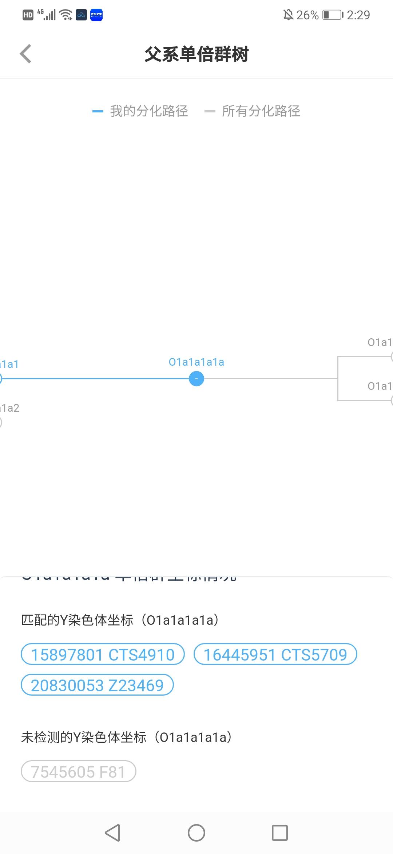 Screenshot_20200524_142907_com.wegene_.future_.jpg