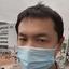 WeChat_260697