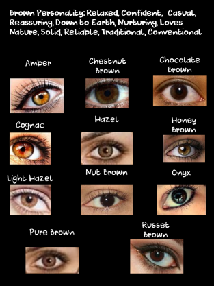 brown-eyes.png