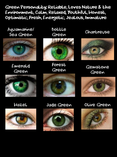 green-eyes.png