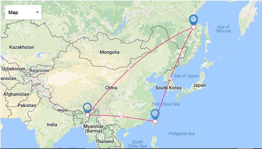 K23三大族群的地理位置.JPG