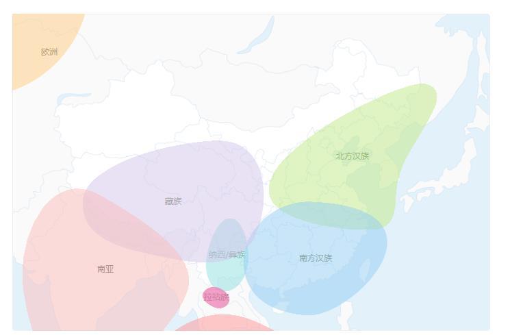 马地图.jpg