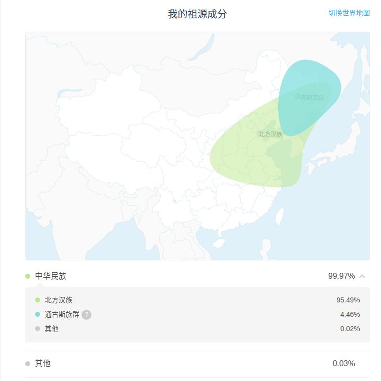 zuyuan.png
