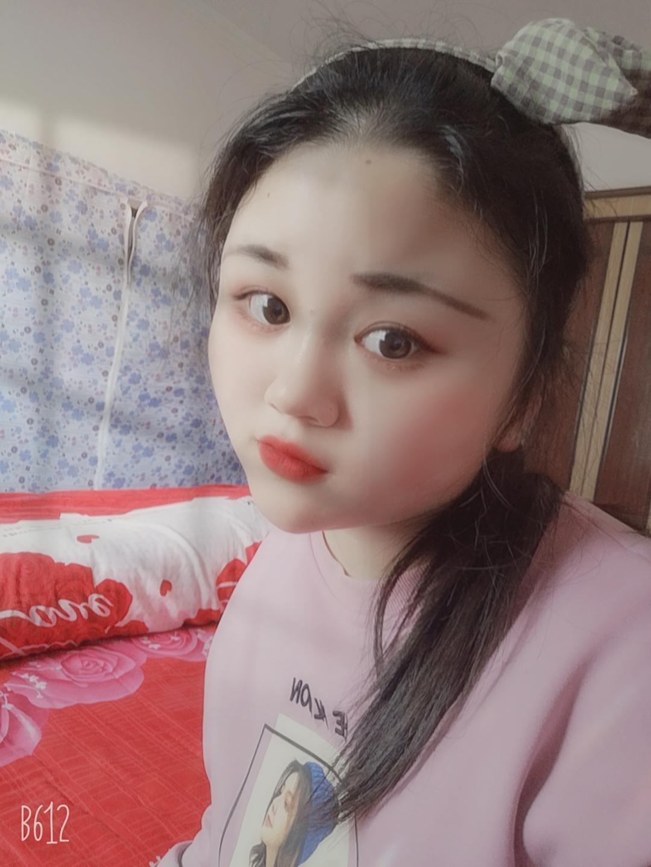 B612Kaji_20200303_121901_158.jpg