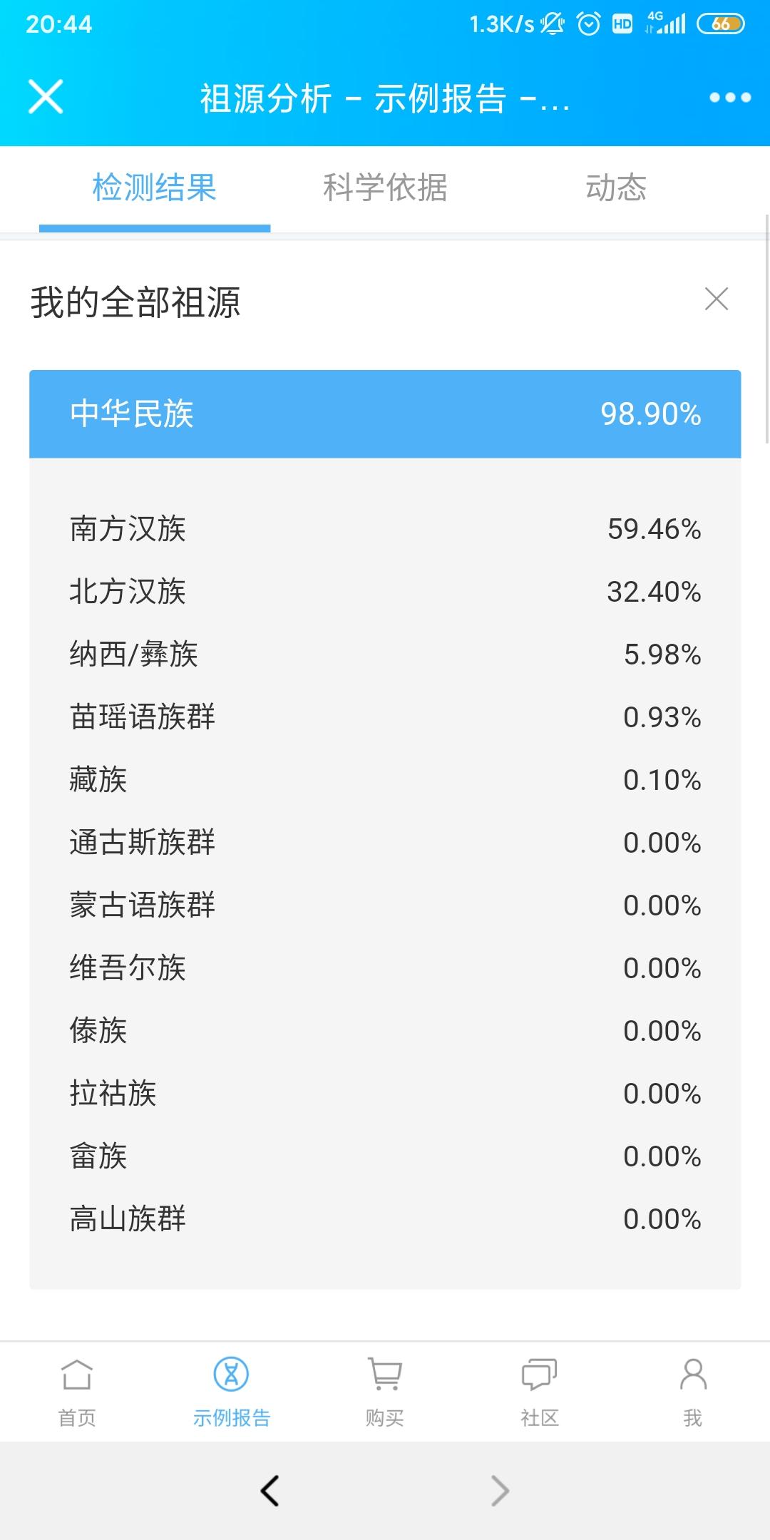 Screenshot_2020-10-14-20-44-45-677_com.tencent_.mobileqq_.jpg