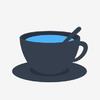 咖啡因代谢能力