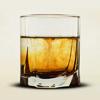酒精代谢能力